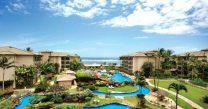 Outrigger Waipouli Beach Resort