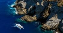 Niihau Boat Tours