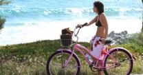 Hele On Kauai Bike Rentals