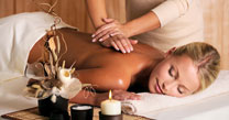 Kauai Spas and Massage Therapy
