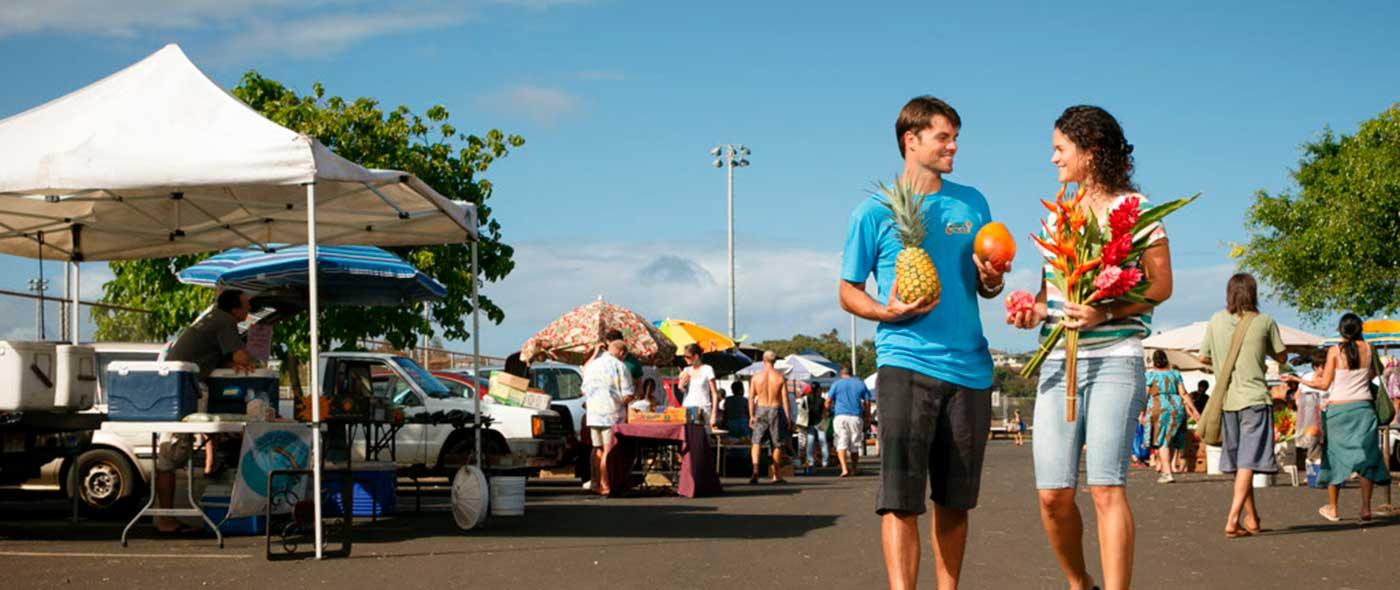 Explore the Royal Coconut Coast