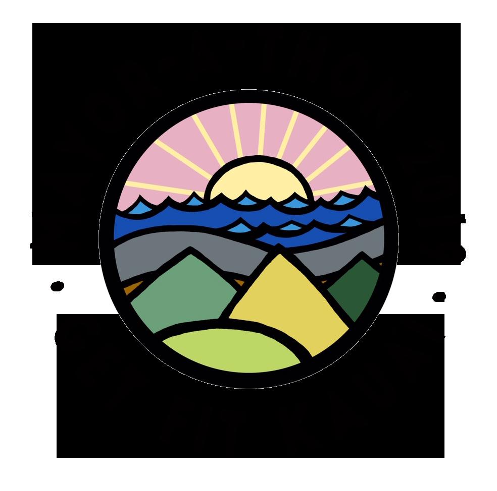 kauai mayorathon