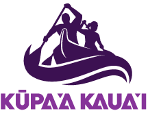 Kupaa Kauai
