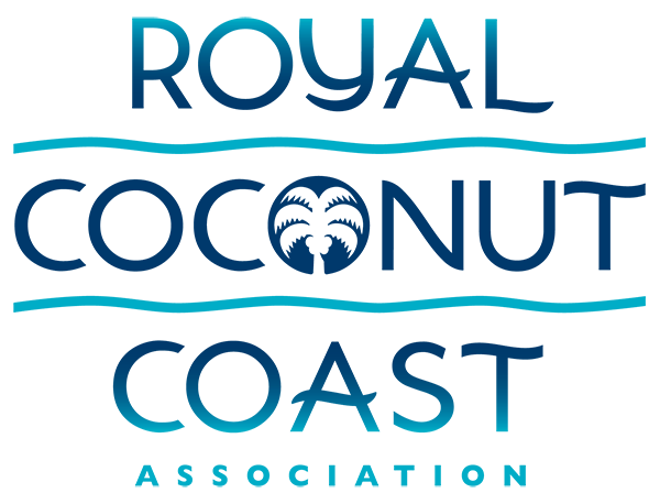 Royal Coconut Coast Vacation Planner